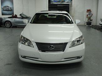 2007 Lexus ES 350 Premium Plus Kensington, Maryland 7