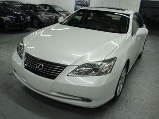 2007 Lexus ES 350 Premium Plus Kensington, Maryland 8