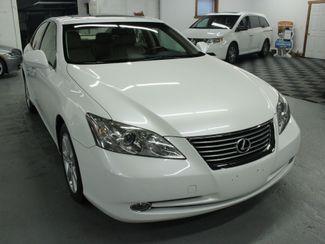 2007 Lexus ES 350 Premium Plus Kensington, Maryland 9