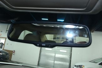 2007 Lexus ES 350 Premium Plus Kensington, Maryland 71