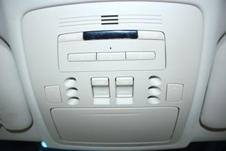 2007 Lexus ES 350 Premium Plus Kensington, Maryland 72