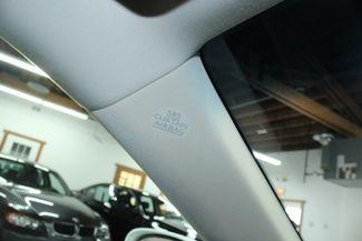 2007 Lexus ES 350 Premium Plus Kensington, Maryland 74
