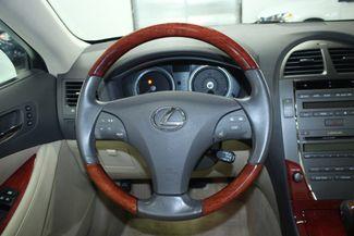 2007 Lexus ES 350 Premium Plus Kensington, Maryland 76