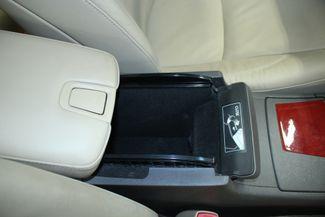 2007 Lexus ES 350 Premium Plus Kensington, Maryland 62