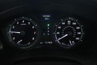 2007 Lexus ES 350 Premium Plus Kensington, Maryland 80