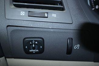 2007 Lexus ES 350 Premium Plus Kensington, Maryland 84