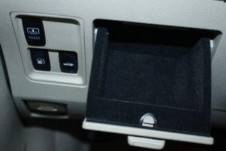 2007 Lexus ES 350 Premium Plus Kensington, Maryland 85