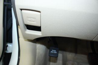 2007 Lexus ES 350 Premium Plus Kensington, Maryland 86