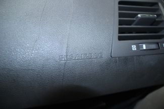 2007 Lexus ES 350 Premium Plus Kensington, Maryland 88