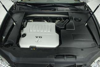2007 Lexus ES 350 Premium Plus Kensington, Maryland 90
