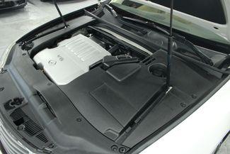 2007 Lexus ES 350 Premium Plus Kensington, Maryland 91