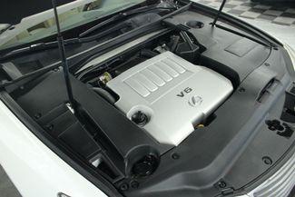 2007 Lexus ES 350 Premium Plus Kensington, Maryland 92