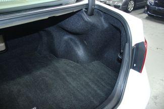 2007 Lexus ES 350 Premium Plus Kensington, Maryland 95