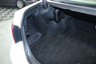 2007 Lexus ES 350 Premium Plus Kensington, Maryland 96