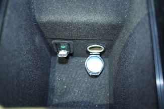 2007 Lexus ES 350 Premium Plus Kensington, Maryland 64