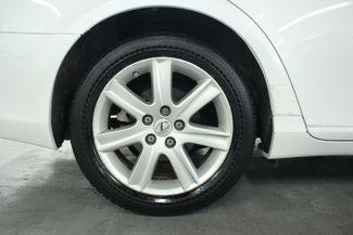 2007 Lexus ES 350 Premium Plus Kensington, Maryland 101