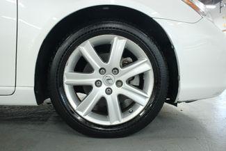 2007 Lexus ES 350 Premium Plus Kensington, Maryland 103