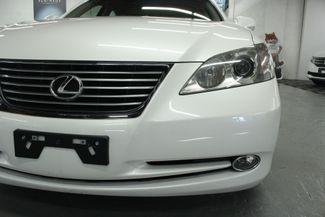 2007 Lexus ES 350 Premium Plus Kensington, Maryland 105