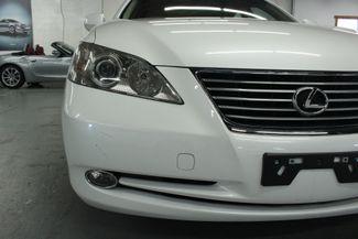 2007 Lexus ES 350 Premium Plus Kensington, Maryland 106