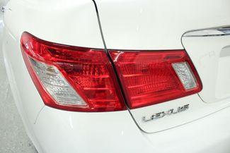2007 Lexus ES 350 Premium Plus Kensington, Maryland 107