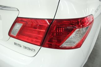 2007 Lexus ES 350 Premium Plus Kensington, Maryland 108