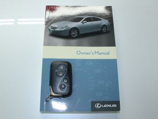 2007 Lexus ES 350 Premium Plus Kensington, Maryland 109