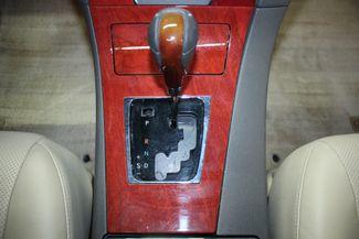 2007 Lexus ES 350 Premium Plus Kensington, Maryland 66