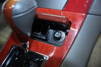 2007 Lexus ES 350 Premium Plus Kensington, Maryland 67