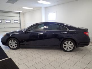 2007 Lexus ES 350 Base Lincoln, Nebraska 1