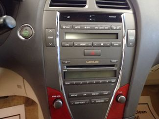 2007 Lexus ES 350 Base Lincoln, Nebraska 7