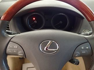 2007 Lexus ES 350 Base Lincoln, Nebraska 8