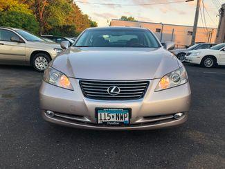 2007 Lexus ES 350 Premium Plus Maple Grove, Minnesota 2