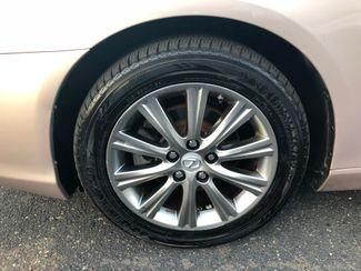 2007 Lexus ES 350 Premium Plus Maple Grove, Minnesota 28