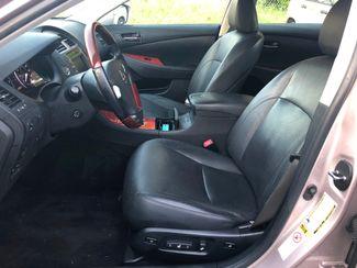 2007 Lexus ES 350 Premium Plus Maple Grove, Minnesota 8