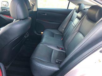 2007 Lexus ES 350 Premium Plus Maple Grove, Minnesota 10