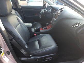 2007 Lexus ES 350 Premium Plus Maple Grove, Minnesota 9