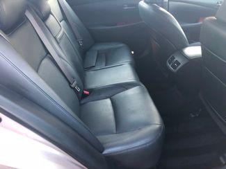 2007 Lexus ES 350 Premium Plus Maple Grove, Minnesota 11