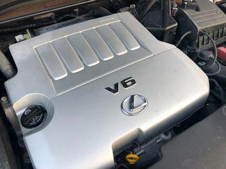 2007 Lexus ES 350 Premium Plus Maple Grove, Minnesota 24