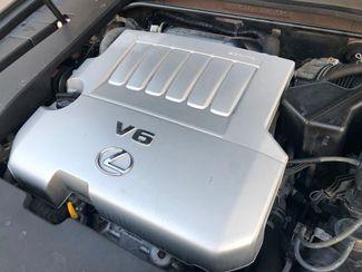 2007 Lexus ES 350 Premium Plus Maple Grove, Minnesota 25