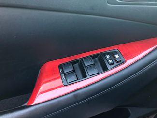 2007 Lexus ES 350 Premium Plus Maple Grove, Minnesota 19