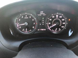 2007 Lexus ES 350 Premium Plus Maple Grove, Minnesota 16