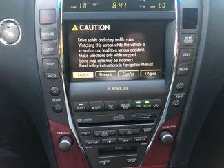 2007 Lexus ES 350 Premium Plus Maple Grove, Minnesota 20