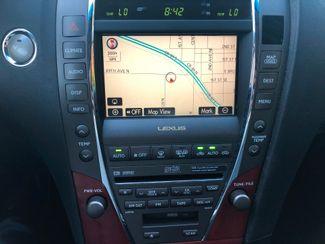 2007 Lexus ES 350 Premium Plus Maple Grove, Minnesota 22