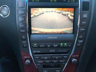 2007 Lexus ES 350 Premium Plus Maple Grove, Minnesota 23