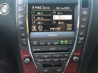 2007 Lexus ES 350 Premium Plus Maple Grove, Minnesota 21