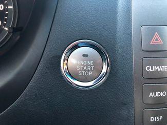 2007 Lexus ES 350 Premium Plus Maple Grove, Minnesota 17