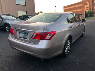 2007 Lexus ES 350 Premium Plus Maple Grove, Minnesota 7