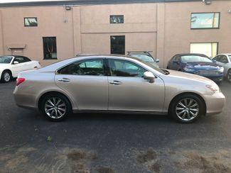 2007 Lexus ES 350 Premium Plus Maple Grove, Minnesota 5