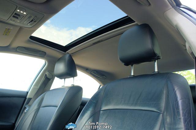 2007 Lexus ES 350 in Memphis, Tennessee 38115