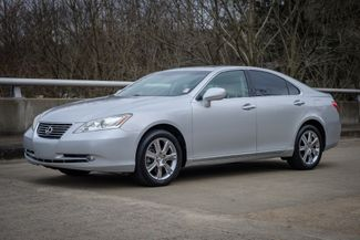 2007 Lexus ES 350 SUNROOF LEATHER SEATS in Memphis, Tennessee 38115